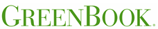 greenbook_logo