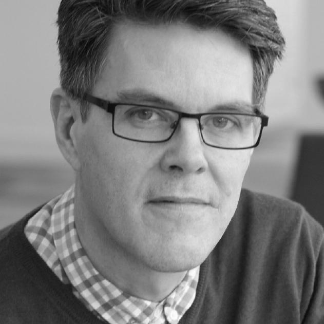 Jon Puleston