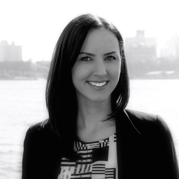 Stephanie Kumar
